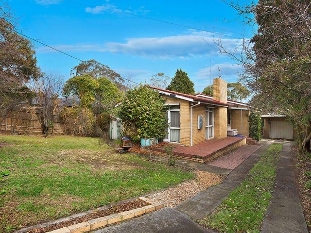 379 Blackburn Road, Mount Waverley, Vic 3149