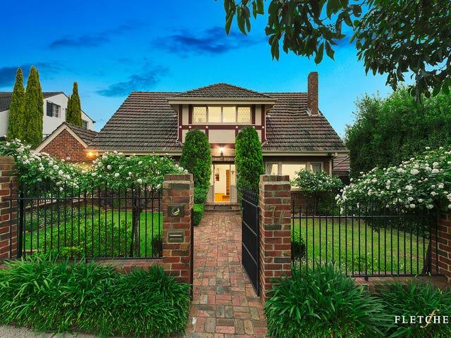 77 Windella Avenue, Kew East, Vic 3102