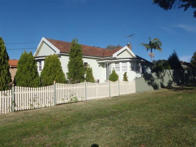 163 Gymea Bay Road, Gymea, NSW 2227