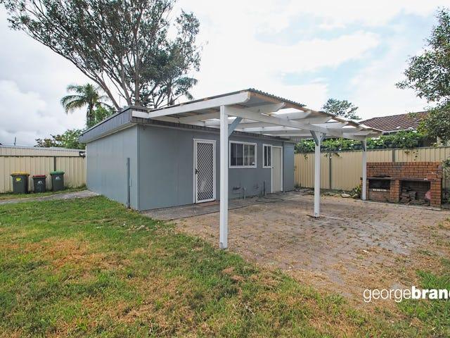 3a Kanimbla Ave, Charmhaven, NSW 2263