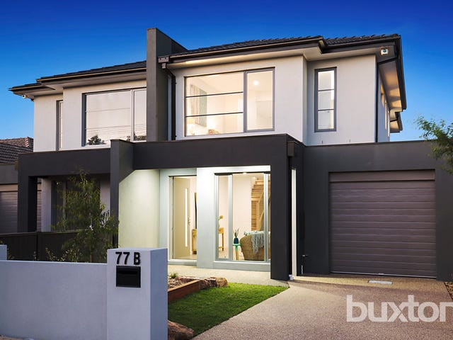 77B Stockdale Avenue, Bentleigh East, Vic 3165