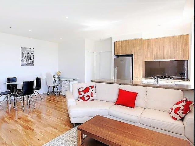 502/232 Rouse St, Port Melbourne, Vic 3207
