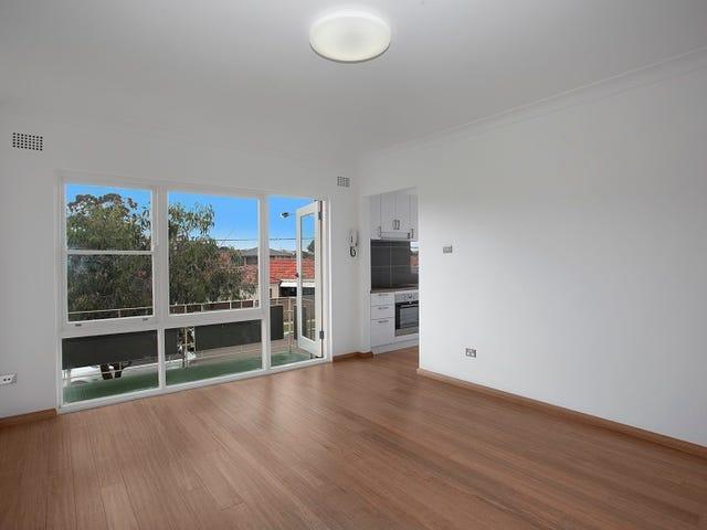 3/18 Flint Street, Hillsdale, NSW 2036