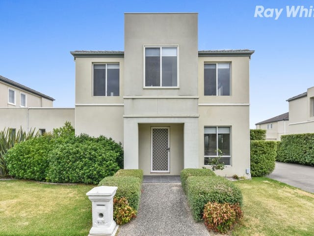 120 Sovereign Manors Cres, Rowville, Vic 3178