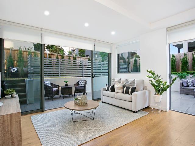 5/41-45 Mindarie Street, Lane Cove North, NSW 2066