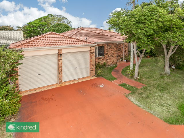 1A Porter Street, Redcliffe, Qld 4020