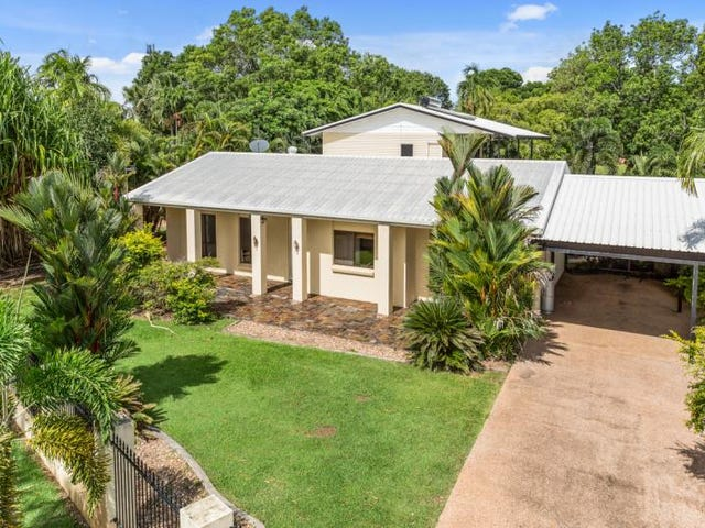 14 Carnoustie Circuit, Marrara, NT 0812