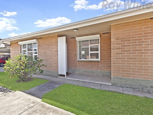 8/14 York Place, Woodville North, SA 5012