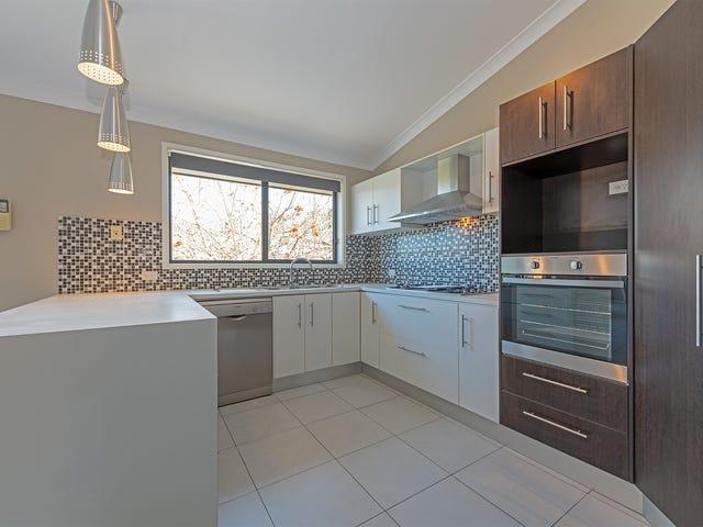 29b Cooinda Place, Kiama, NSW 2533