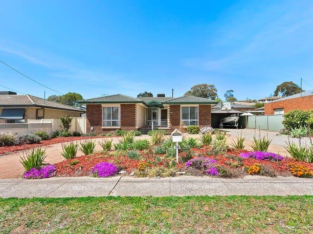 108 Cooma Street, Karabar, NSW 2620