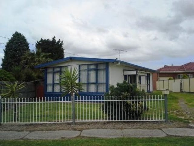 28 Alamein Street, Noble Park, Vic 3174