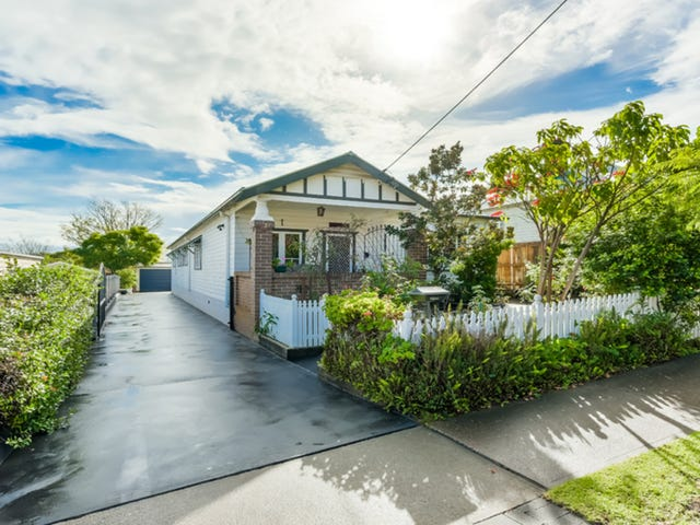 13 Broughton Street, Camden, NSW 2570