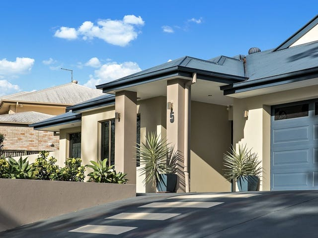 5 Settlers Circuit, Mount Cotton, Qld 4165