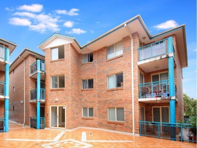 9/1 Rickard Road, Bankstown, NSW 2200