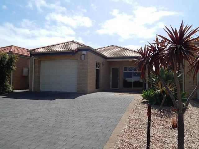 3/3-5 Pelican Court, Port Lincoln, SA 5606