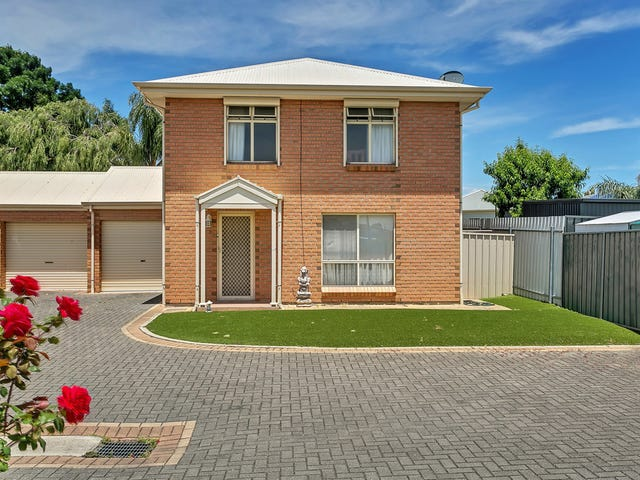 3/1194 Grand Junction Road, Hope Valley, SA 5090