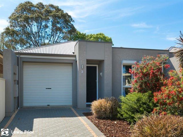 3 Johnstone Road, Oaklands Park, SA 5046