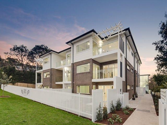 12/56-58 Gordon Street, Manly Vale, NSW 2093