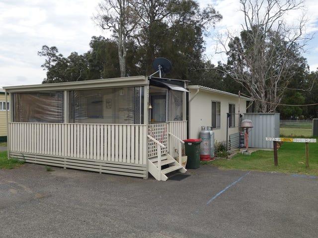 825/138 Windang Road, Windang, NSW 2528