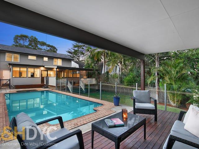 25 Blighs Road, Cromer, NSW 2099