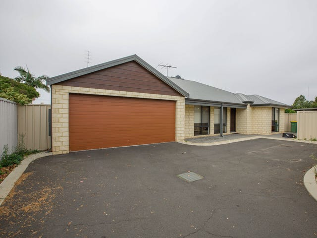36B Prosser Street, South Bunbury, WA 6230