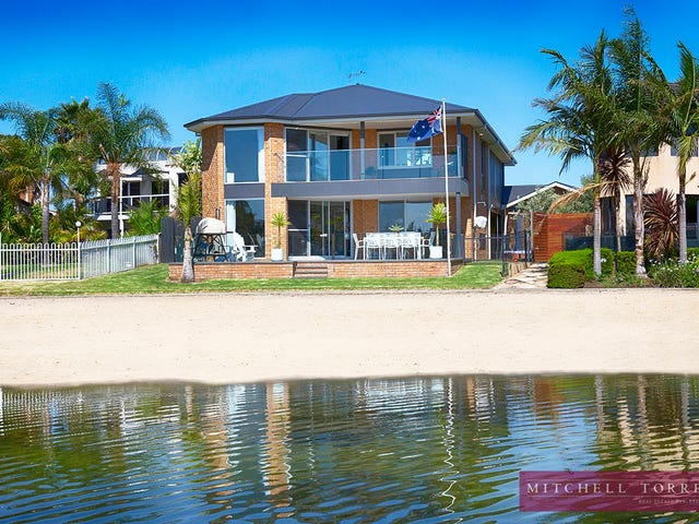 3 Coral Island Court, Patterson Lakes, Vic 3197