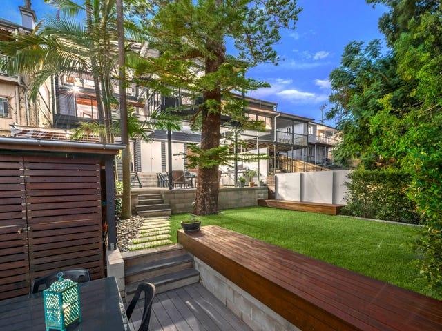 179 Dornoch Terrace, Highgate Hill, Qld 4101