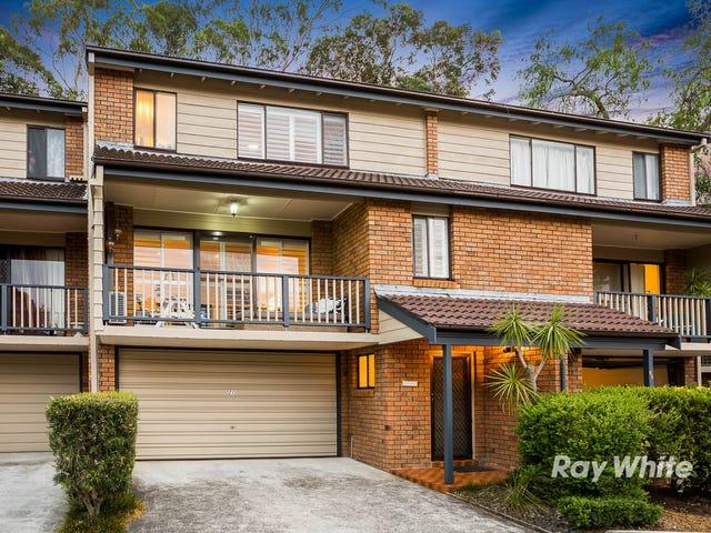 27/61 Crane Road, Castle Hill, NSW 2154