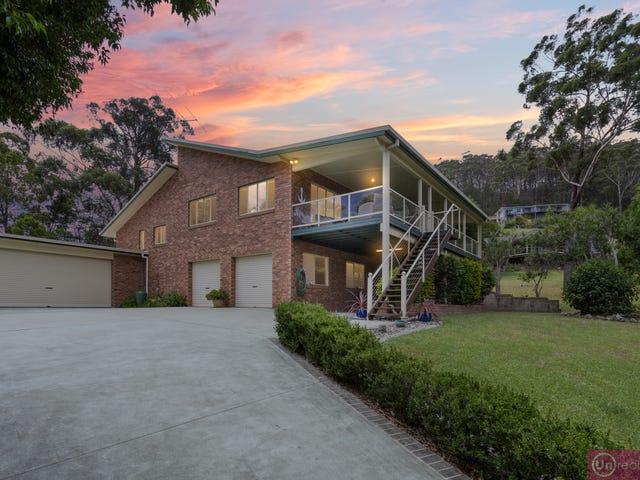 1 Jade Close, Emerald Beach, NSW 2456