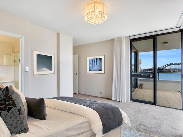 Level 8/9 Nicholson Street, Balmain East, NSW 2041