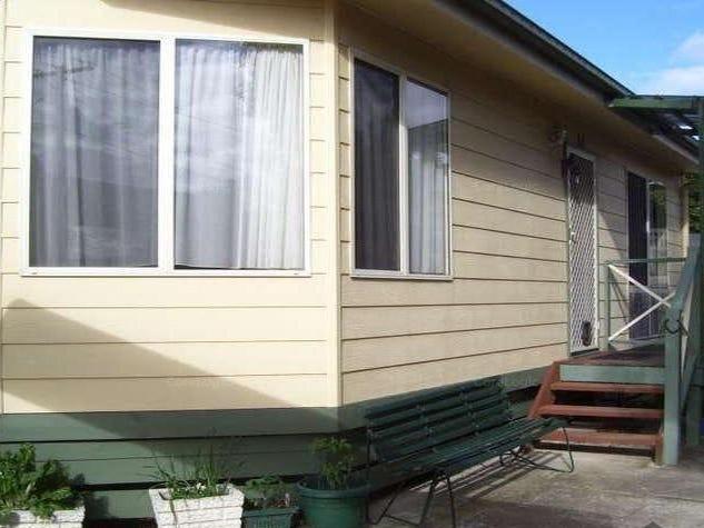 36A Gauntlet Avenue, Glen Waverley, Vic 3150