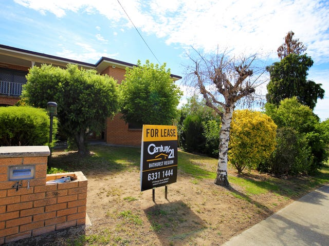 3/41 View Street, Bathurst, NSW 2795