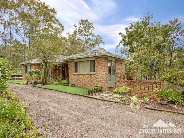 73 Berkeley Road, Glenning Valley, NSW 2261