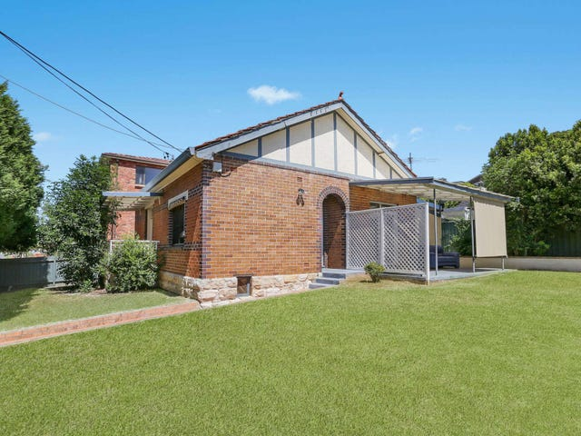 5 Park Road, Carlton, NSW 2218