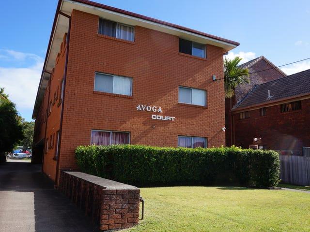 6/19 Boyd Street, Tweed Heads, NSW 2485