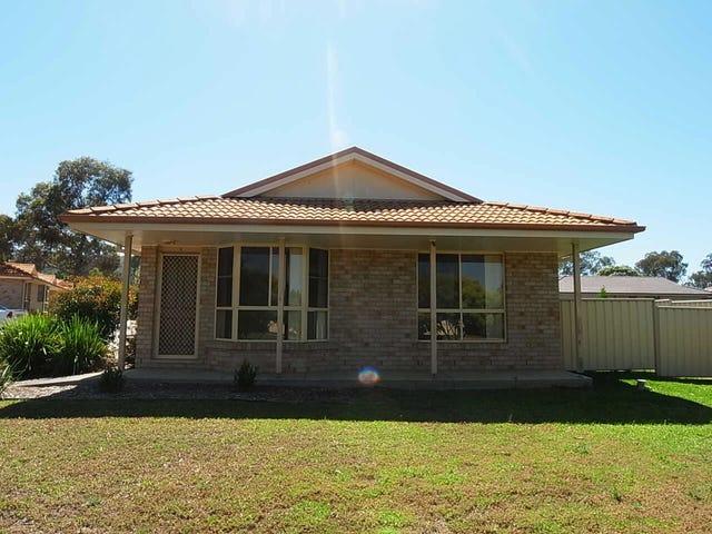 9/34  Eveleigh Court, Scone, NSW 2337