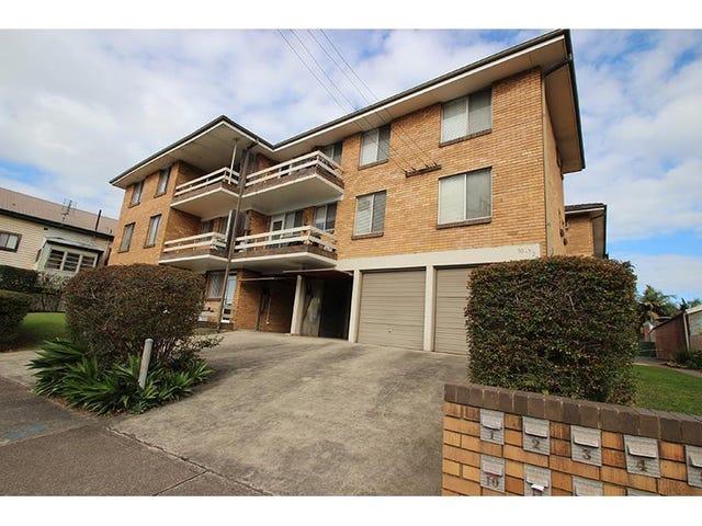 5/50 Station Street, Waratah, NSW 2298