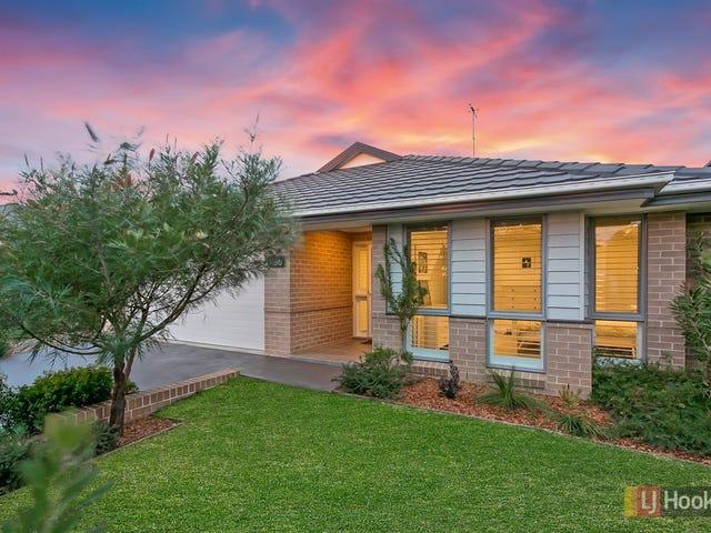 36 Courtley Avenue, Kellyville Ridge, NSW 2155