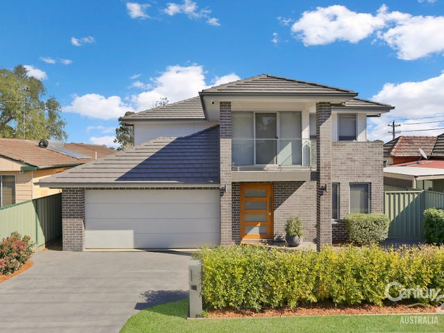 206 Piccadilly St, Riverstone, NSW 2765