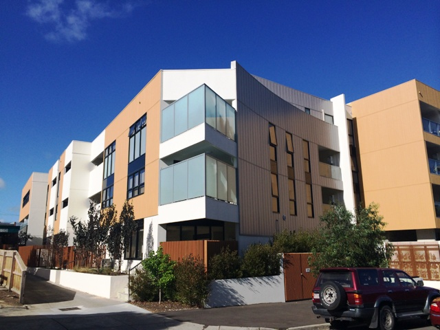 115/300 Middleborought Road, Blackburn, Vic 3130