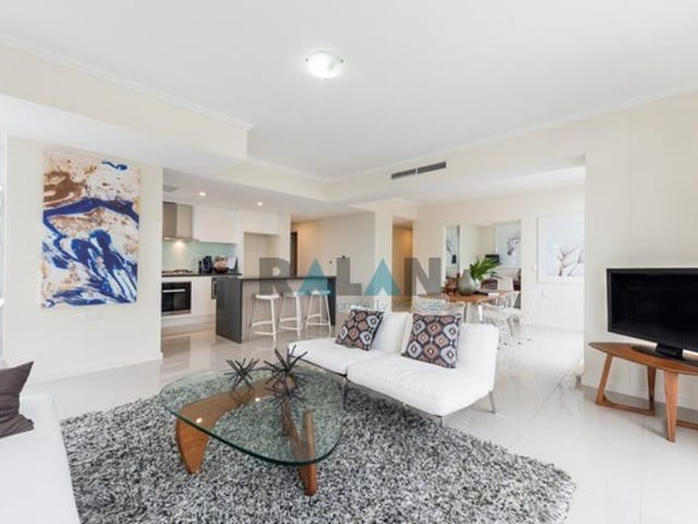 43/6-8 Drovers Way, Lindfield, NSW 2070