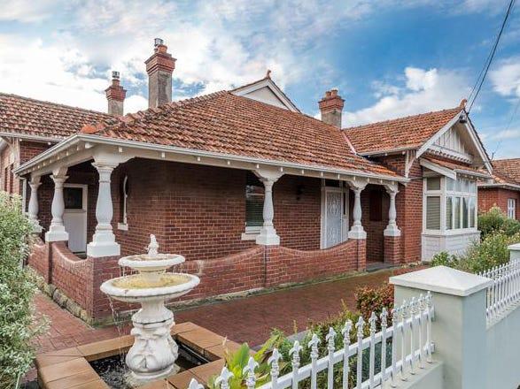 38 Lord Street, Sandy Bay, Tas 7005