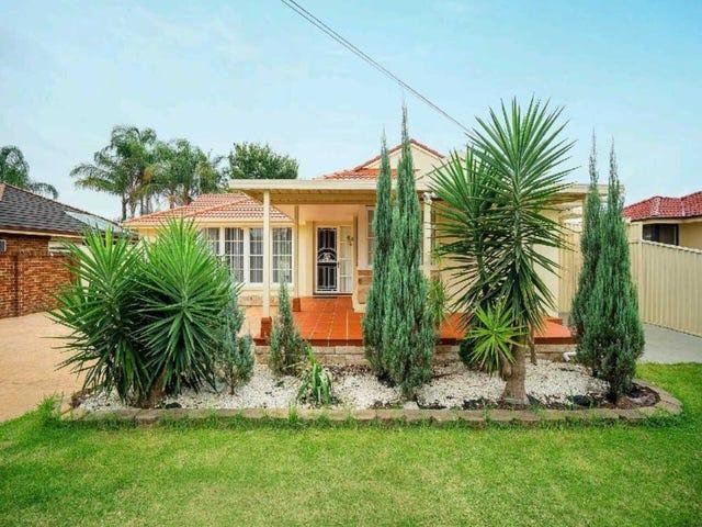 36 Jacaranda Crescent, Casula, NSW 2170