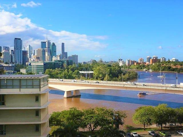 14/228 Vulture Street, South Brisbane, Qld 4101