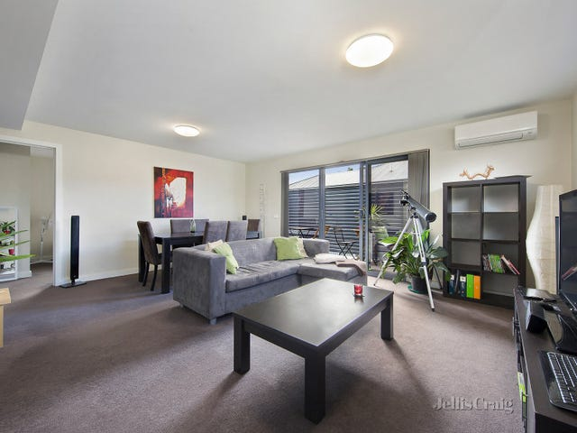 6/42 Everett Street, Brunswick West, Vic 3055