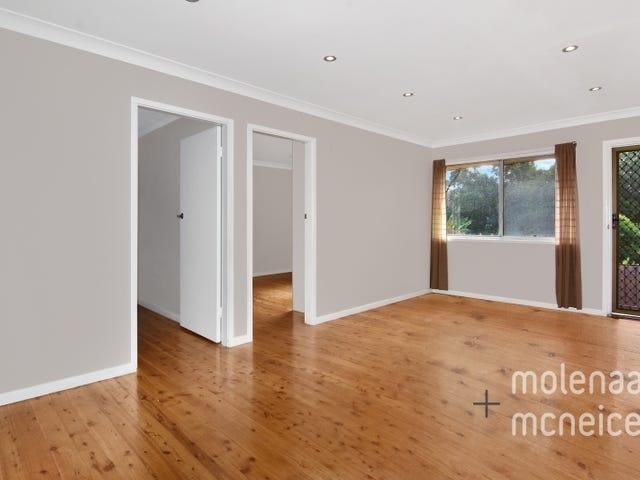 5/5 Woodlawn Avenue, Mangerton, NSW 2500