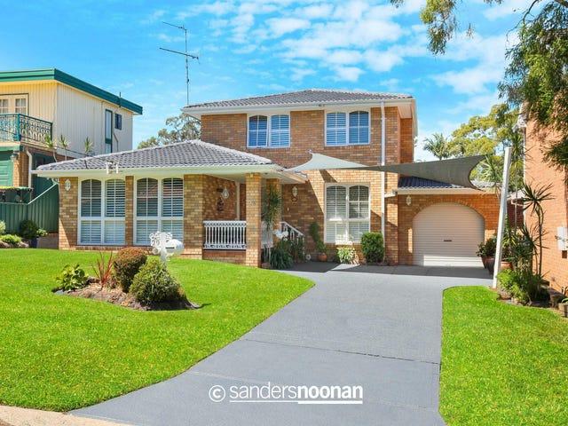 29 Valentia Avenue, Lugarno, NSW 2210