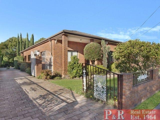 12 Draper Avenue, Roselands, NSW 2196