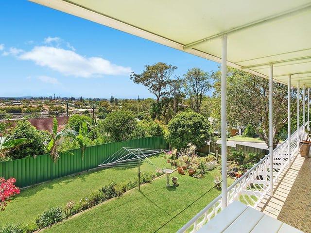 1 Arakoon Avenue, Port Macquarie, NSW 2444