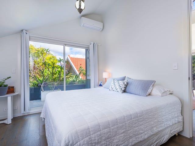 59a Piper Street, Lilyfield, NSW 2040